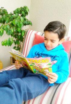Mãe Sem Frescura - 9 Dicas para Acertar nos Looks dos Meninos - Moda Infantil - Elian Têxtil