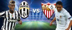 """""""Juventus - Sevilla"""" Karşılaşmasında En Yüksek Oranlar Bizde, Kaybetmek Yok! https://www.dinamobet1.com/sports/event/99729"""