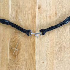 Frontriem Bitje Arrow Necklace, Hanger, Jewelry, Fashion, Jewellery Making, Moda, Hangers, Jewerly, Jewelery