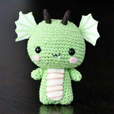 Mesmerizing Crochet an Amigurumi Rabbit Ideas. Lovely Crochet an Amigurumi Rabbit Ideas. Crochet Gratis, Crochet Amigurumi, Cute Crochet, Amigurumi Patterns, Crochet Dolls, Knit Crochet, Crochet Patterns, Amigurumi Doll, Crochet Baby