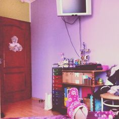 #morning #room #decor