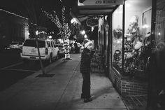 Columbia Missouri Photographer|10 on 10 blog circle