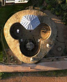 Martello Tower 'U'