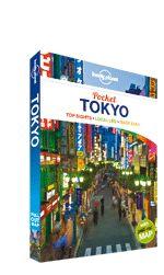 Free tokyo