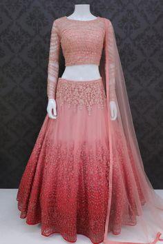 Party Wear Indian Dresses, Designer Party Wear Dresses, Indian Gowns Dresses, Indian Bridal Outfits, Dress Indian Style, Indian Fashion Dresses, Indian Designer Outfits, Designer Wear, Indian Wear