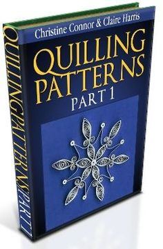 Free Quilling Patterns is a number of detailed & wonderful quilling patterns & designs help to you for getting your quilling cards designs off a great amazing start. Description from thisreview.net. I searched for this on bing.com/images