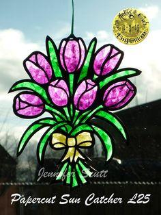 Tulips by Jennifer Scutt https://www.facebook.com/media/set/?set=a.852701888139764.1073741864.664237603652861&type=3