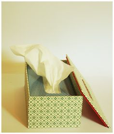 Running nose meet your stylish opponent! Even if you cannot stop the cold from coming, you can at least store your tissues in a beautiful tissuebox. Love Vows, Shops, At Least, Meet, Cold, Running, Create, Stylish, Shopping