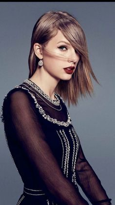 Taylor Swift by Paola Kudacki for Harper's Bazaar Germany November 2014 Taylor Swift Hot, Style Taylor Swift, Swift 3, Britney Spears, Taylor Swift Photoshoot, Taylor Swift Pictures, Harpers Bazaar, Celebs, Celebrities