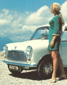 mindgardens67: 1968