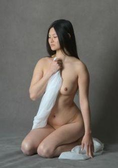Jin - Bathing Beauty - 2 by mjranum-stock