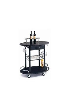 Special Offers - New Spec Minibar-04 Minibar Cart WF40490 - In stock & Free Shipping. You can save more money! Check It (May 14 2016 at 11:09PM) >> http://sideboardbuffet.net/new-spec-minibar-04-minibar-cart-wf40490/