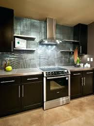 17 Best Ideas Simple Kitchen Design For Very Small House  Simple Extraordinary Modern Kitchen Design For Small House Inspiration Design