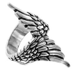 Topshop - Jewellery - Rings - Wings Ring review | buy, shop with friends, sale | Kaboodle
