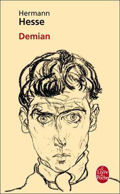 """Un roman """"profond"""", quasi philosophique, pas toujours évident à lire, mais ça vaut le coup de s'accrocher"""
