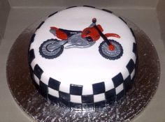 Sweet Cakes, Beautiful Cakes, How To Make Cake, Birthday Cake, Eat, Desserts, Food, Tailgate Desserts, Deserts