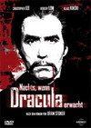 Bram Stoker's Count Dracula (1970)
