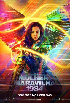 Mona Lisa, Disney Characters, Fictional Characters, Cinema, Wonder Woman, Disney Princess, Artwork, Movies, Movie Posters