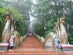 Photos of Wat Phra That Doi Suthep, Chiang Mai - Attraction Images - TripAdvisor