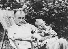 he couple had four sons: Klaus Eichmann (born 1936 in Berlin), Horst Adolf Eichmann (born 1940 in Vienna), Dieter Helmut Eichmann (born 1942 in Prague) called after Eichmann's adjutant Dieter Wisliczeny, and Ricardo Francisco Eichmann (born 1955 in Buenos Aires).