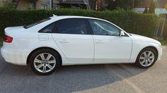 Car brand auctioned:Audi A4 2011 Car model audi a 4 quattro 27000 low miles super nice no reserve auction View http://auctioncars.online/product/car-brand-auctionedaudi-a4-2011-car-model-audi-a-4-quattro-27000-low-miles-super-nice-no-reserve-auction/