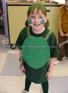 tortoise-costume-2-27232