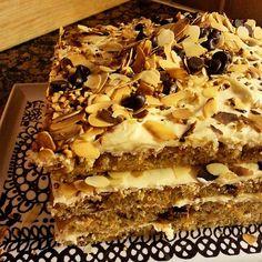 #leivojakoristele #mantelihaaste Kiitos @espelispi