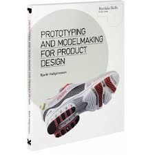 Explains how prototypes are used to understand design problems, explore mre imaginative solutions and test functionality.