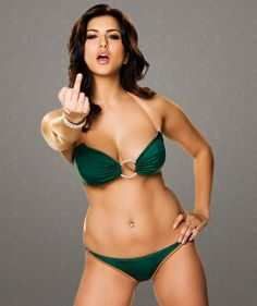 And have Sexy sunny leone petikot porn