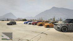 GTA V INTER VS RADEON 1000HP e30 M3 E30, Monster Trucks, Youtube, Youtubers, Youtube Movies