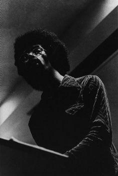 GIL SCOTT-HERON, '76