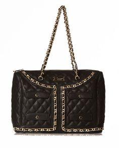 Chanel Blazer Inspired Handbags | #chanel