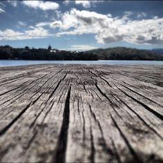 Shelley Bay, Wellington