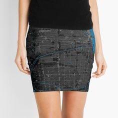 Sequin Skirt, Chicago, Sequins, Boutique, Skirts, Fashion, Micro Skirt, Products, Moda