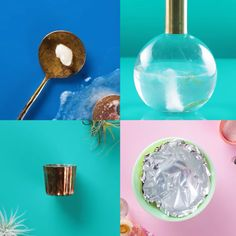 ・・・ Have your copper cups lost their shine? What about those brass cooking utensils? From ketchup to lemon juice, these cleaning hacks will reinvigorate all your precious materials. Amazing Life Hacks, Simple Life Hacks, Useful Life Hacks, Diy Crafts Hacks, Diy Home Crafts, Diy Arts And Crafts, House Cleaning Tips, Diy Cleaning Products, Cleaning Hacks