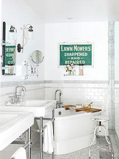 530 best bathrooms images in 2019 bathroom diy ideas for home rh pinterest com