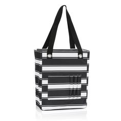 35f5b0667fcb 24 Best Thirty One images   Thirty one gifts, Thirty one bags, 31 bags