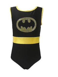 Gymnastics Leotards for girls by Arisbethleotards on Etsy