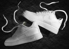 36d23e401f6d Nike Air Force 1 Sneakers Nike Presents