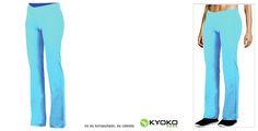 #kyoko #www.kyokosportwear.mitiendanube.com #envio sin cargo #Argentina #buenos Aires #training #fitness #entrenamiento