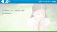 http://NaturesWellLabs.com. You need to control blood sugar levels regularly because it may cause you different serious health issues. Let's find out  more. Buy 100% (HMC) Halal Certified Vitamins & Supplements Now. Visit NaturesWellLabs.com
