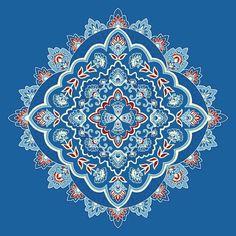 Ürün İsmi: Nuru Osmaniye Mavi Göbekli Cami Halısı Ürün Kategori: http://www.celebizadehali.com/cami-halisi-modelleri-ve-fiyatlari/