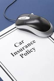 This Policy will cover you when driving any motor vehicle you are insured to drive.