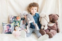 Kid-dolls Good For Her, Child Doll, Dog Treats, Your Favorite, Diy Ideas, Great Gifts, Cups, Christmas Gifts, Throw Pillows