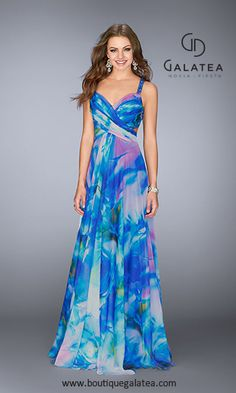 Shop the hottest styles from 2020 Prom Dresses collection. Your dream dress is IN STOCK and ready to ship today! Long prom gowns, short dresses for prom and gorgeous dresses for junior and senior prom Evening Dresses, Prom Dresses, Summer Dresses, Long Dresses, Beautiful Gowns, Beautiful Outfits, Gorgeous Dress, Dress Skirt, Dress Up