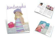 Completely FREE digital magazine about photography, and it's made just for MOMS!