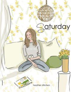 18.03.17 Saturday