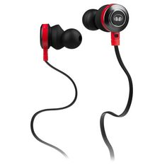 Special Offers - Monster Mobile Clarity In-Ear Headphones with Apple Control Talk - In stock & Free Shipping. You can save more money! Check It (May 02 2016 at 04:14AM) >> http://eheadphoneusa.net/monster-mobile-clarity-in-ear-headphones-with-apple-control-talk/
