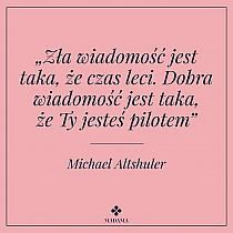 Humor na Stylowi.pl Happy Quotes, True Quotes, Words Quotes, Wise Words, Positive Quotes, Best Quotes, Funny Quotes, Motivational Words, Inspirational Quotes