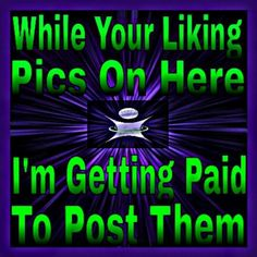 If your going to be on social networks all day why not get paid for it?? Join me today and let's put you in Your Free BMW in 60 days!!! #hustle #bestoftheday #challenge #followme #beach #inspiration #instafit #instagood #physique #bodybuilder #motivation #vilife #fitnation #hardbody #fitspo #healthy #vilife #training #NFL #healthychoices #champions #dreambody #protein